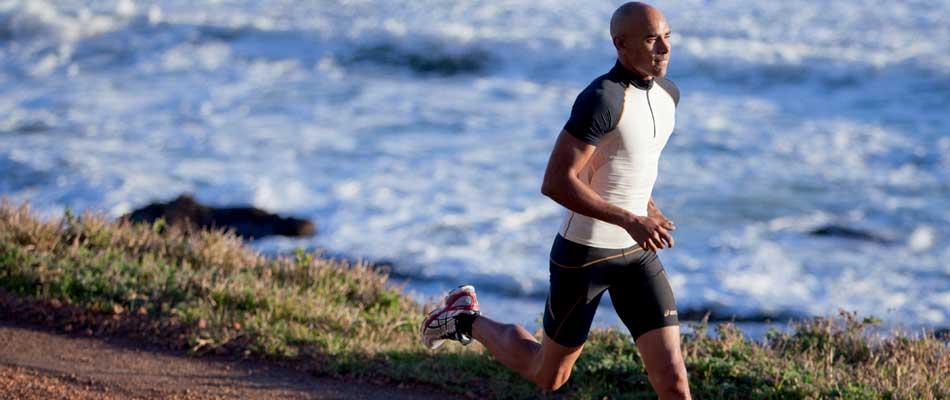 Cerebro y ejercicio - Mantenerse en Forma