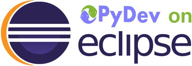 PyDev en Eclipse